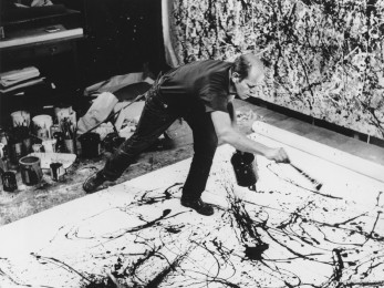 pollock-action-painting-1024x768